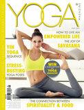 Yoga Magazine_