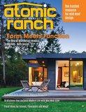 Atomic Ranch Magazine_