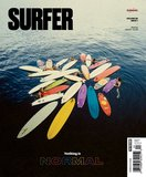 Surfer Magazine_