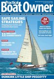 Practical Boat Owner Magazine_