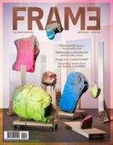 Frame Magazine_