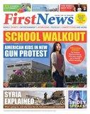 First News Magazine_