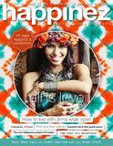 Happinez Magazine (UK Edition)_
