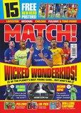 Match Magazine_