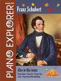 Piano Explorer Magazine_