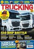 Trucking Magazine_