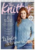 The Knitter Magazine_