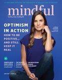 Mindful Magazine_