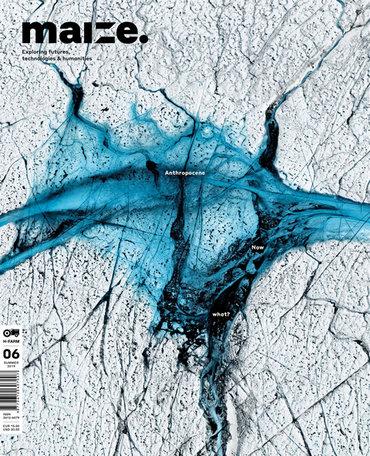Maize Magazine