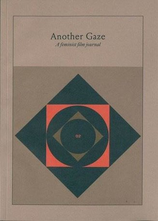 Another Gaze Magazine