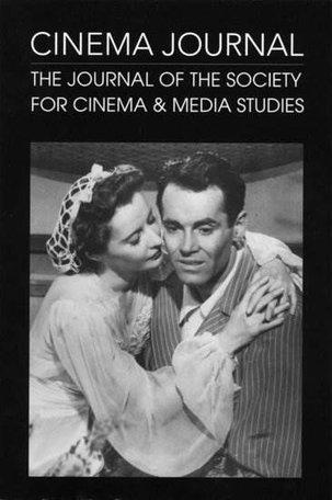 Cinema Journal