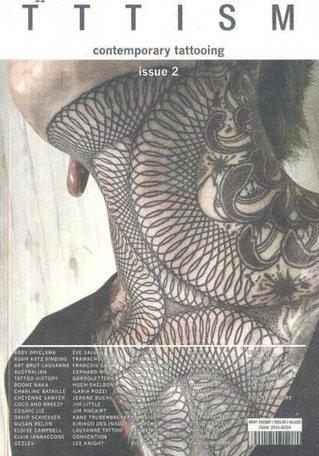 TTTism Magazine