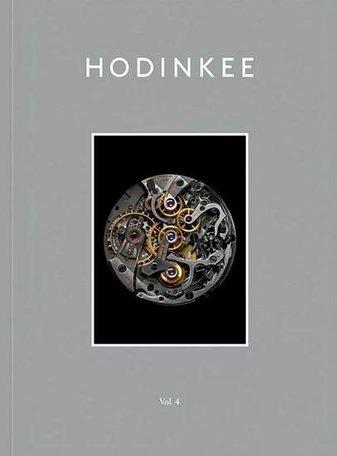 Hodinkee Magazine