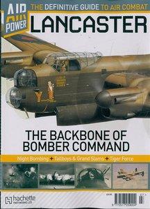 Airpower Magazine