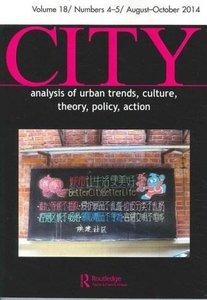 City Magazine