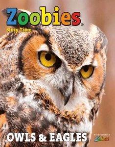 Zoobies Magazine