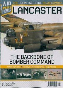 Airpower Magazine (English Edition)