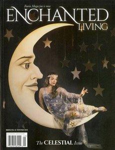 Enchanted Living Magazine