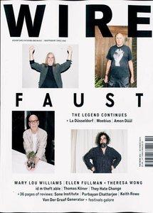 The Wire Magazine