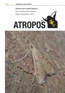 Atropos Magazine