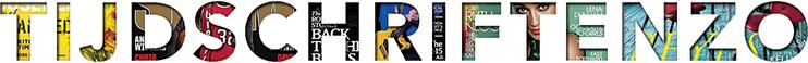 Logo Tijdschrijftenzo